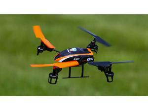 BLADE BLH7485 180 QX BNF Quadcopter without camera