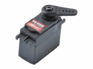 Hitec 39475 HSB-9475SH Multi-Purpose Brushless Steel Gear Servo