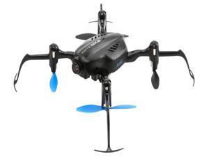 Blade BLH9180 Nano QX2 FPV BNF Mini Quadcopter / Camera Drone