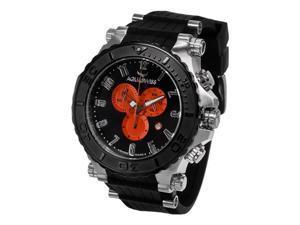 Aquaswis 39XG069 BOLT XG Chronograph Man's Watch