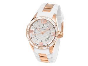 Aquaswiss 80GH044 Trax Man's Modern Large Watch