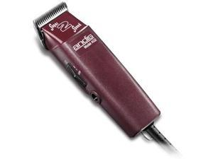Andis AG2 Super 2 Speed Clipper (22235)