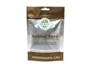 Oxbow Critical Care Fine Grind (100 Gram)
