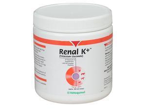Renal K+ Powder (100 gram)