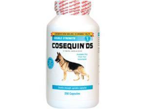 Cosequin DS Capsules 250ct