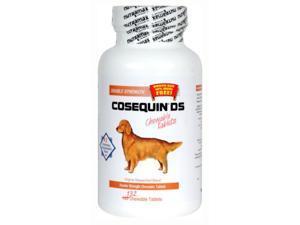 Cosequin DS Chewable 132ct