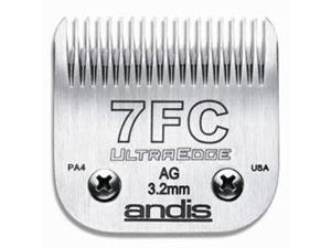 Andis Ultra Edge #7 FC Blade
