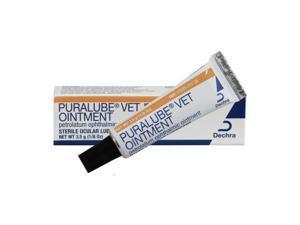 Puralube Vet Ointment (3.5 gram)