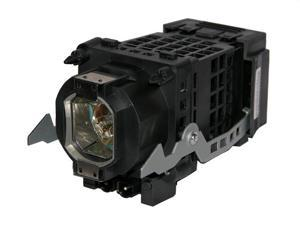 DLP lamp and housing for Sony XL-2400 / F-9308-750-0. Great quality lamp at a budget price. This lamp/housing is used in the following Sony model numbers: KDF42E2000, KDF46E2000, KDF50E2000, and more.