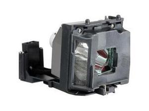 Prolitex AN-F212LP Replacement Lamp with Housing for Sharp Projectors