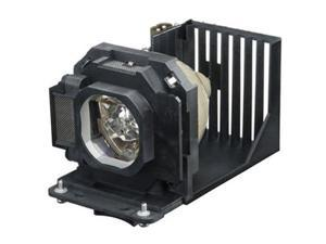 Prolitex ET-LAB80 Replacement Lamp with Housing for PANASONIC Projectors