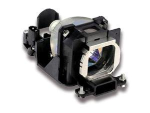 Prolitex ET-LAC80 Replacement Lamp with Housing for PANASONIC Projectors
