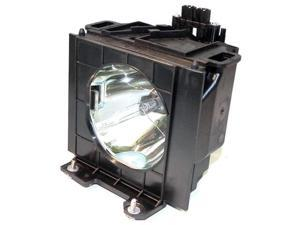 Prolitex ET-LAD35 Replacement Lamp with Housing for PANASONIC Projectors