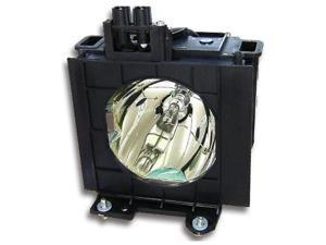 Prolitex ET-LAD55 Replacement Lamp with Housing for PANASONIC Projectors