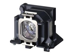 Prolitex LMP-H160 Replacement Lamp with Housing for SONY Projectors