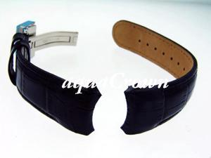 New Aqua Master Model #96 Single Pin 22mm band