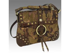 RIONI Safari - Small Shoulder Bag SF-30129