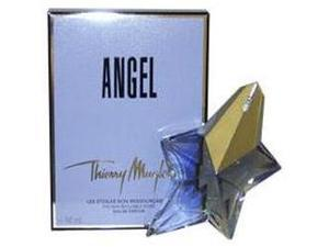 Angel Perfume By Thierry Mugler