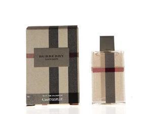 Burberry London 0.15 oz EDP Mini