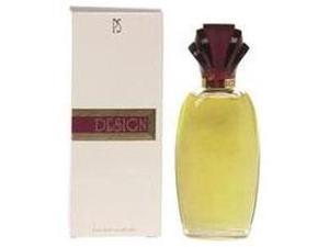 Design Perfume By Paul Sebastian