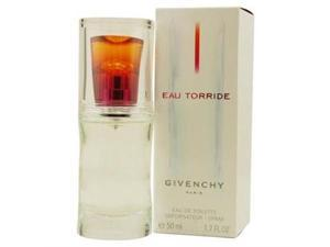 Givenchy Eau Torride Perfume By Givenchy