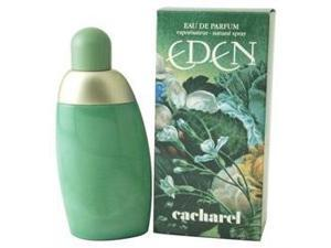 Eden Perfume By Cacharel