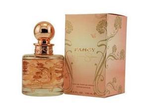 Fancy Perfume By Jessica Simpson