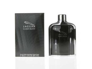 Jaguar Classsic Black Cologne By Jaguar