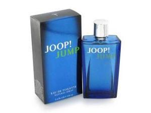 Joop! Jump - 3.4 oz EDT Spray