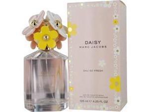 Marc Jacobs Daisy Eau So Fresh Perfume By Marc Jacobs