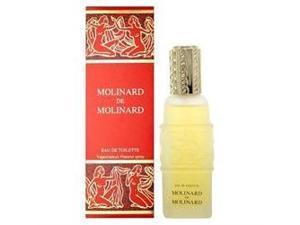 Molinard de Molinard 1.68 oz EDT Spray