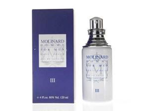 Molinard III Cologne For Men By Molinard