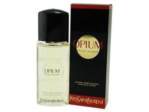 Opium Cologne By Yves Saint Laurent