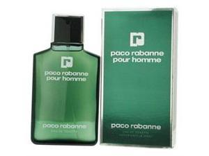 Paco Rabanne 3.4 oz EDT Spray