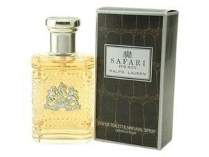 Safari - 4.2 oz EDT Spray