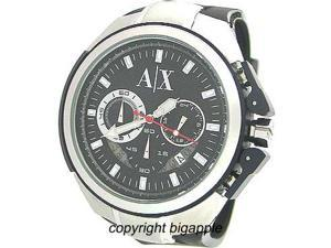Armani Exchange Chronograph 50 Meter Mens Watch AX1042