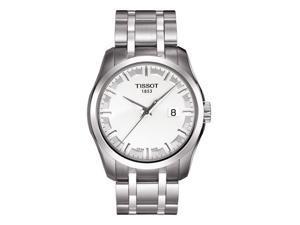 Tissot T0354101103100