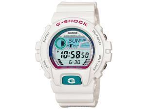 G Shock By Casio GLX6900-7