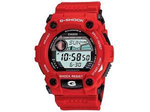 G Shock By Casio G7900A-4