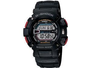 G Shock By Casio G9000-1V