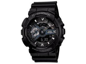 Casio G Shock GA110-1B