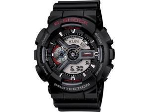 Casio G Shock GA110-1A