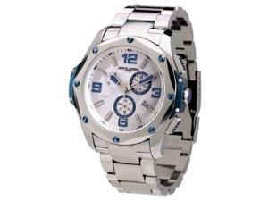 Jorg Gray Jg9100-15 9100 Mens Watch