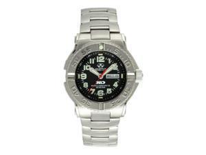 Reactor 58401 Watch
