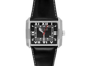 Locman 231bk Otto Mens Watch