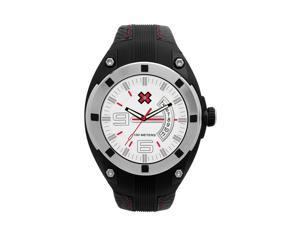 X Games 75302 Sport Mens Watch