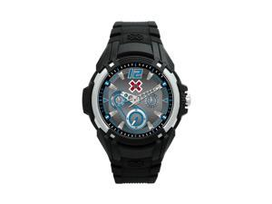 X Games 75310 Sport Mens Watch