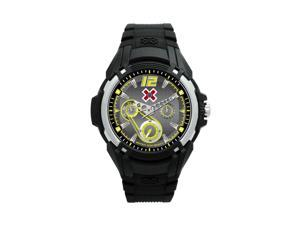 X Games 75311 Sport Mens Watch