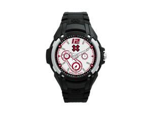 X Games 75313 Sport Mens Watch