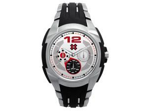 X Games 75402 Sport Mens Watch